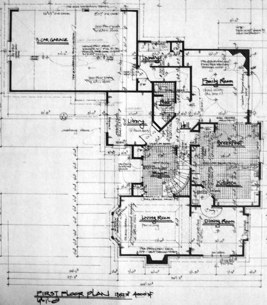 1st Floor Plan x_edited.jpg