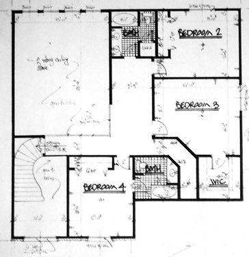 2nd Floor Plan (close up) x2_edited.jpg