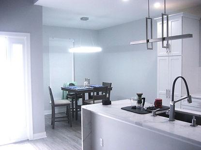 Minimal Kitchen_Dining 2_edited.jpg