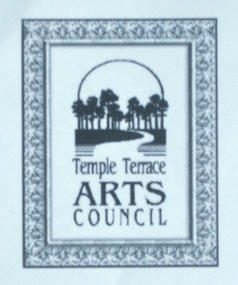 Temple%20Terrace%20Logo%2097%20copy_edit