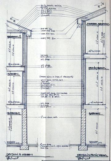 Dksn Wall Sections.jpeg