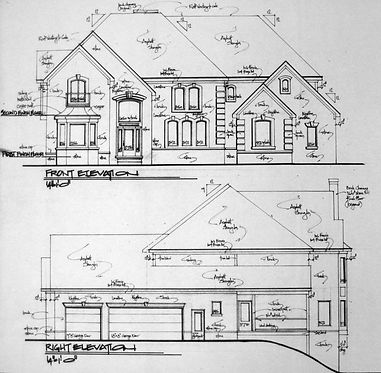 5100 Elevations (Front & Right).JPG