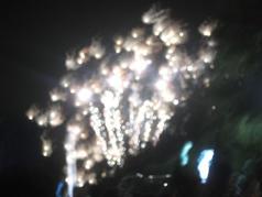 Fireworks%20Avalon%20Park%20White%20Spec
