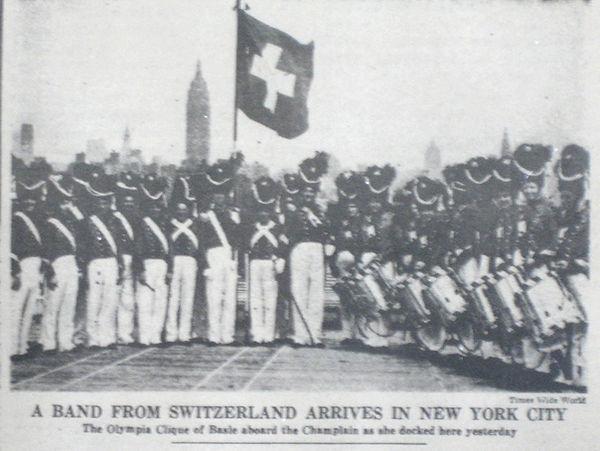 1939%20Basel%20Switzerland%20Clique%20at