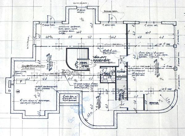 Dksn Foundation Plan.jpeg