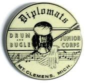Button Diplomats.jpeg