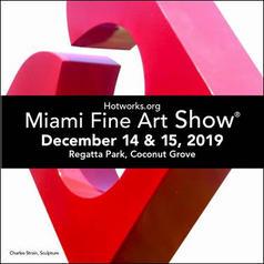 Miami FA Show Marketing Art copy.jpg