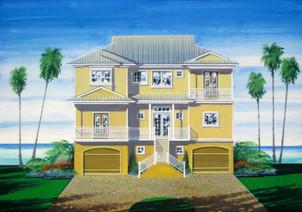 Oceanside House (gold white) 397kb.jpeg