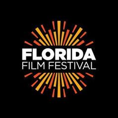 Florida Film Festival Oviedo Florida
