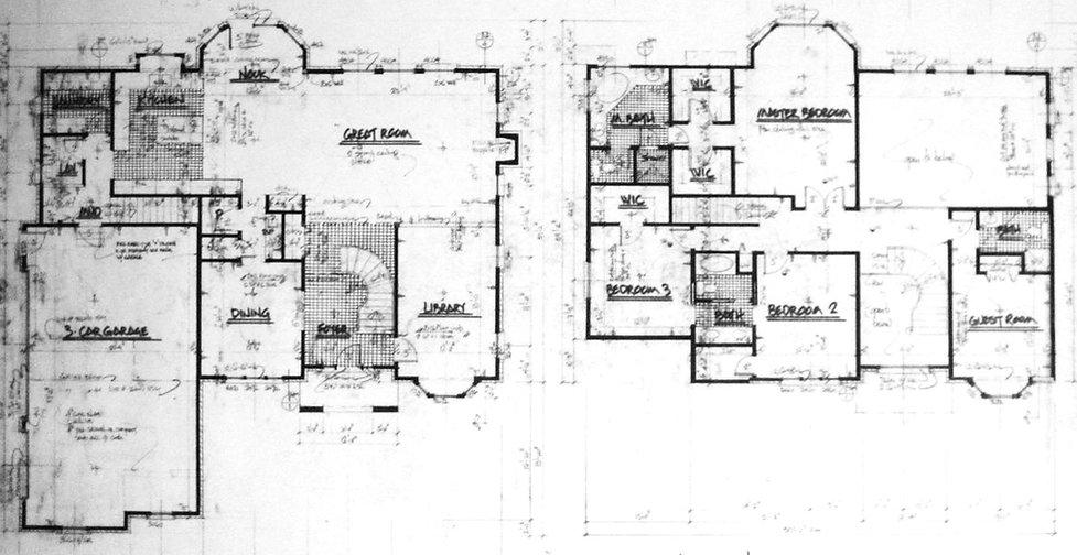 1st & 2nd Floor Plans (close uo) x2_edited.jpg