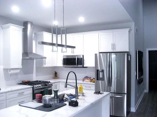 Modern Kitchen & Hall_edited.jpg