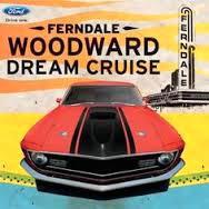 Ferndale%20Woodward%20Logo%20copy_edited