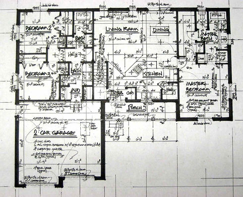 1600 Floor Plan Close Up 188kb.jpg
