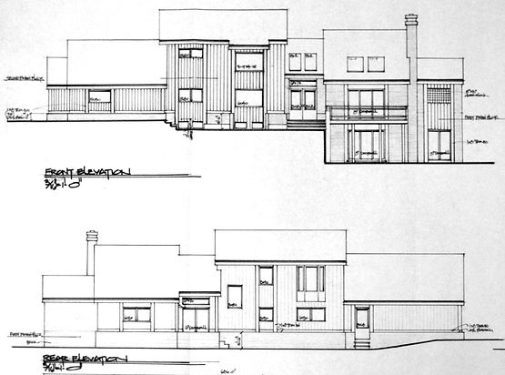 Andryck%20Elevations%20(Front%20%26%20Re