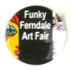 Funky%20Ferndale%20Button%20456kb_edited