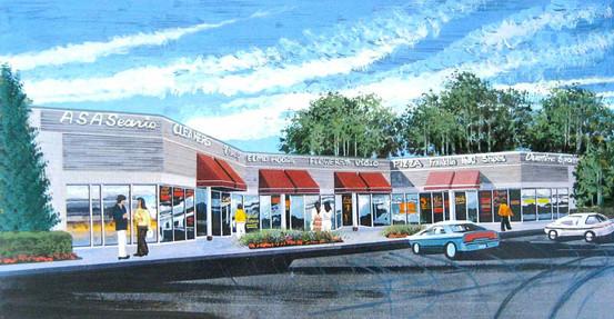 Casein (Strip Mall) Troy Mi 135kb copy.j