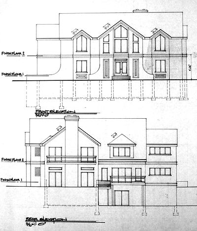 5000%20Front%20%26%20Rear%20Elevations%2