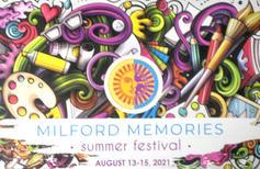 Milford Memories_edited.jpg