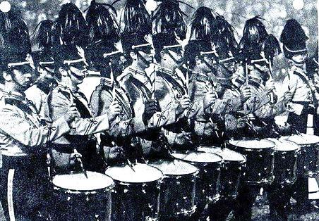 1971 Blue Rock Snare Line 100.jpeg