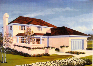 Residential (Casein) 28 Parade Of Homes