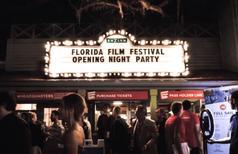 Florida%20Film%20Festival%20Marquis%20En