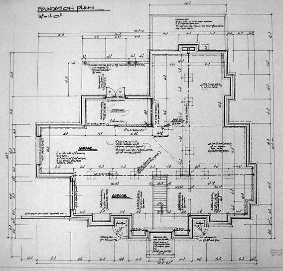 5000 Foundation Plan 152kb.jpg