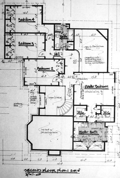 2nd Floor Plan x2_edited.jpg