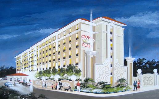 Casein Crown Plaza Hotel 686kb.jpeg