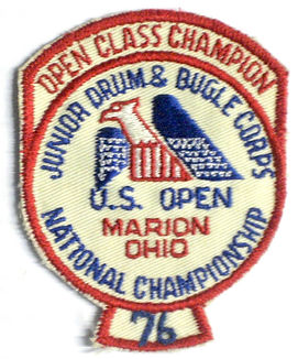 Patch 1976 US Open Champions.jpeg