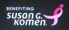 Komen Logo copy.JPG