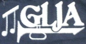 GLJA%20Logo%20(shirt)_edited.jpg