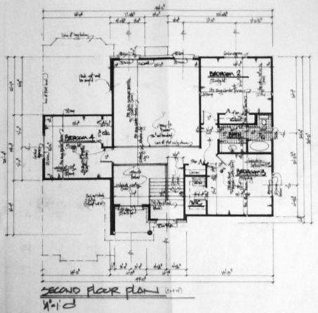 2nd Floor Plan (w dimensions) x2_edited.jpg