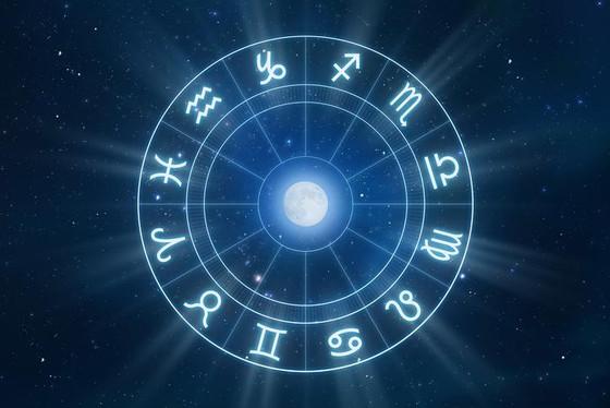 Your January Horoscope