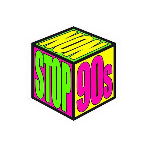 Non-stop-90s2.png