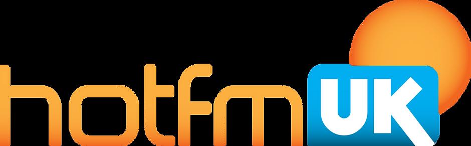 HotFMFinal.png