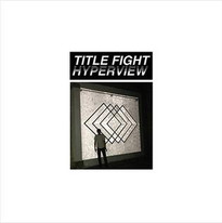 TITLE FIGHT