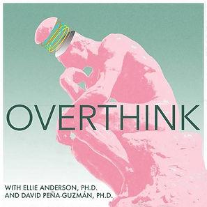 Overthink LOGO.jpg
