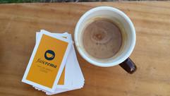 FC_card_coffee