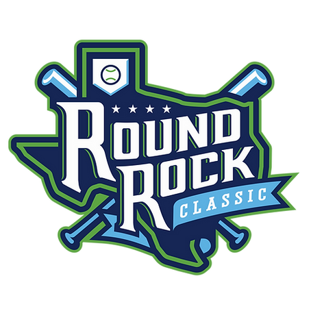 Round Rock Classic Features Teams With A Lot To Prove