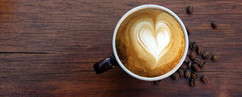 Coffee_Long.jpg