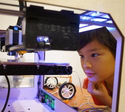 3D_Printer1_edited
