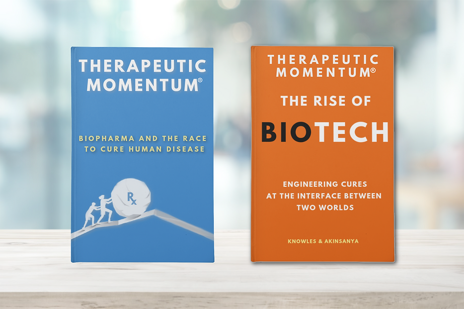 Therapeutic Momentum Books.png