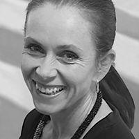 Clare Robinson-Gale