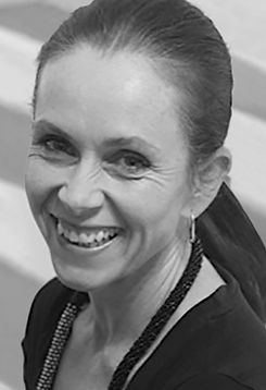 Michelle Meaker