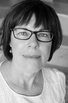 Helen Hambling