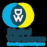 DW wTagline RGB Logo.png