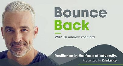 Bounce-Back-rectangle-tile-resized-for-w
