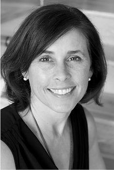 Margaret Pincus
