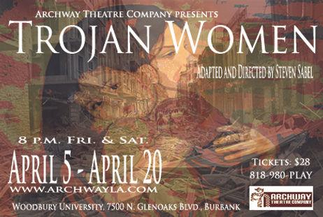 Trojan Women Poster.jpg