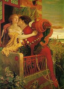 shakespeare's lovers1[1].jpg